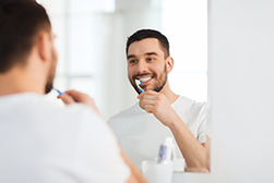 Is It Ok to Brush More than Twice a Day?